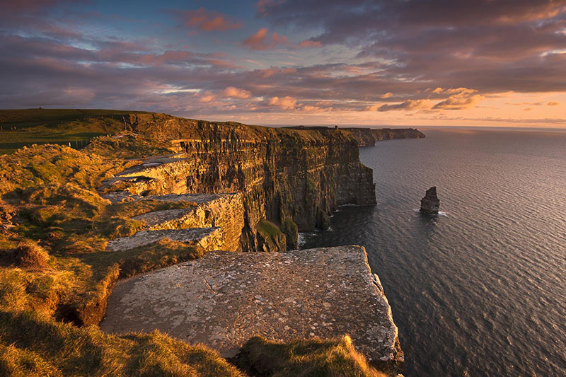 Cliffs-of-Moher80022