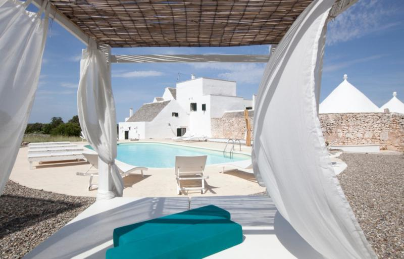 summer-yoga-retreat-in-magic-puglia-italy